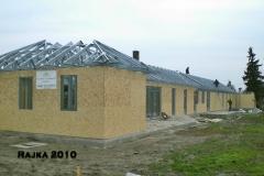 Rajka-2010