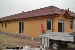 Rajka-20102