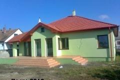 rajka-20103