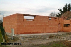 bezenye-2010