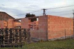 bezenye-20102