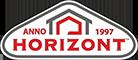 horizont_logo