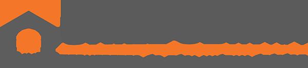Uriel-Ubm Kft Logo